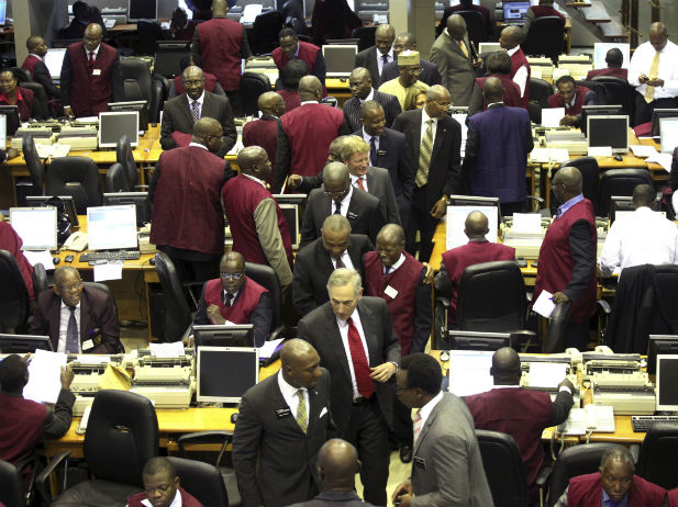 Capital market fraud: NSE returns N70m to investors