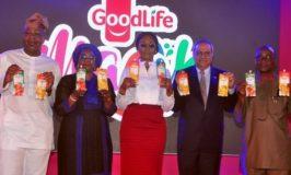 Tolaram Group deep fruit juice market; unveils 'GoodLife Magik' fruit drink