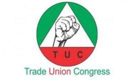 TUC kicks against FG's new power tariff plan