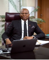 UBA Delivers 21% Growth in Profit, 21.7% Return on Average Equity; Declares N0.20 Interim Dividend