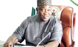 Insecurity: Enugu to deploy forest guards