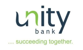 Unity Bank Partners Signal Alliance and Businessday to Host SME Clinic