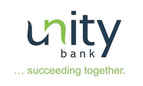 Photonews: Unity Bank boost Lagos NYSC Camp with Corpreneurship Challenge Awards
