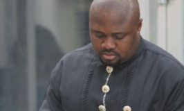 Court acquits Jonathan's ex-aide over N1.6b fraud