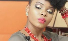 Yemi Alade set to release fourth album