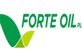 Ignite Investments to increase stake in Forte Oil