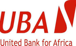 UBA grows nine-month profit to N81.6bn