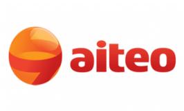 Aiteo eyes 250,000 bpd oil production