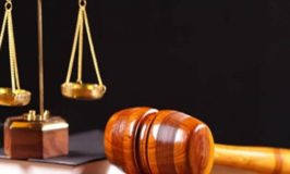 Court orders forfeiture of Kwara civil servant N150m property