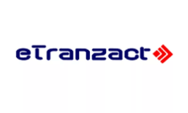E-Tranzact makes N30tn data transactions