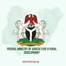 MINISTERS OF AGRICULTURE AND RURAL DEVELOPMENT RESUME OFFICE