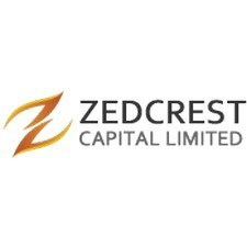 Zedcrest Capital Named Best Financial Management Firm in Nigeria