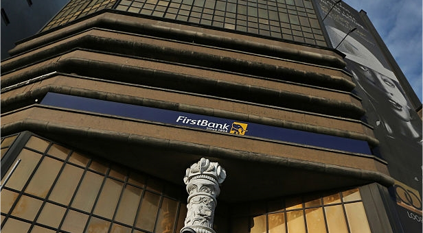 FirstBank hosts Digital Lab Open House, to stimulate innovation in banking