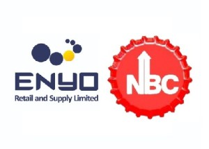 NBCpartners Enyo out-lets in Coca-Cola sales to consumers