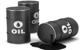 Oil marketing firms under pressure as profits tumble