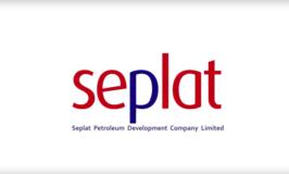 Seplat shifts LPG, exploration projects date until 2020