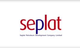 Seplat wins PETAN, Frontier & CAMCAN Awards