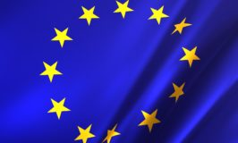 EU Delivers Equipment to MNJTF to Combat Insurgency