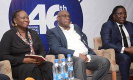 Awosika Tutors How Advertising Agencies Can Regain Relevance