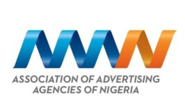 FINALLY AAAN: RESCHEDULED ITS 46TH AGM/CONGRESS TO HOLD IN LAGOS
