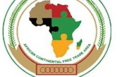 South Africa Hostilities Endanger AfCFTA Treaty