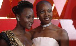 Nigerians react over Lupita Nyong'o adaptation of Adichie's 'Americanah'