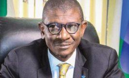 Nigeria lost N3.6tn to non-oil exports — NEXIM