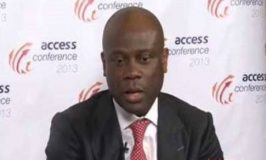 Access Bank powers economy grow with retail operations