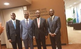 Global Principles for Responsible Banking deepen with Access Bank, Barclays, others launch the scope