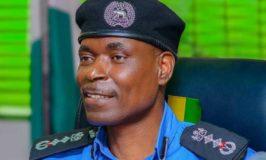 Insecurity: IGP, S/West govs, leaders meet in Ibadan today