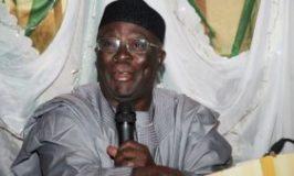 Clark, Adebanjo, Nwodo demand explanations for Osinbajo's ordeal