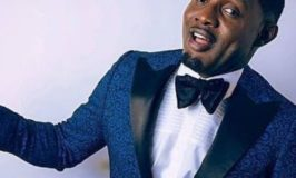 Nigerian comedian AY raises concern on expectations placed on the rich