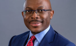 FMDQ Commences Series II of Derivatives Market Training for Stakeholders