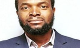 Nigeria's CcHub to Creates Mega Africa Incubator Acquires Kenya's iHub