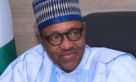 PDP asks Buhari to quit over minister's 'plea for pardon' on certificate