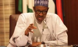 Buhari Orders Publication of FG's Daily Financial Transactions
