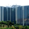 CBN devalues naira by 5.54%