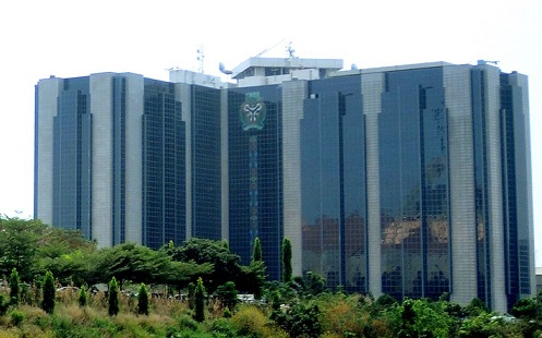 CBN 'Reads Riot Act' to Banks, Fintechs, and Payment Service Providers to adhere to policy framework and standards