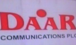 DAAR communications grows revenue to N4.6bn