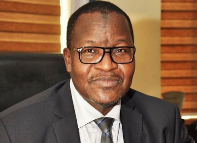 NCC Plans Review International Termination Rate for Voice Services