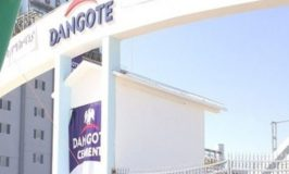 Dangote Cement, Others Account for 74% of NSE's Capitalisation