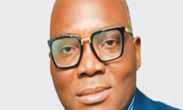 CIBN To Holds Annual Banking & Finance Confab, Abuja