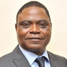 Anegbe to head Food Sectoral Group of MAN