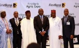 FBN affirm disburse over one hundred billion naira of Commercial Agriculture Credit Scheme Funds to 118 projects.