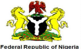 FG on drive to improve Financial Inclusion by Capture 36.6m Nigerian adults through Micro Insurance and Pension Plans