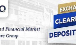 FMDQ Depository Goes Live 