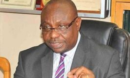 Kogi/Bayelsa guber polls: INEC axes 14 candidates