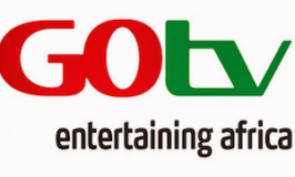 Man City vs Burnley, Valencia vs Atletico Madrid, Others On GOtv