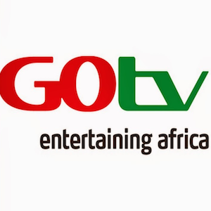 GOtv Treats for Kids to Enjoy This Week!