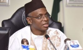 Again, Gunmen Kill 10 Villagers in Kaduna